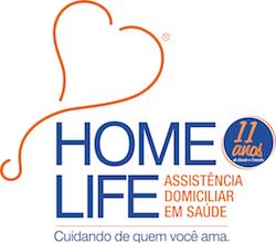 homelife-logo-11anos-2
