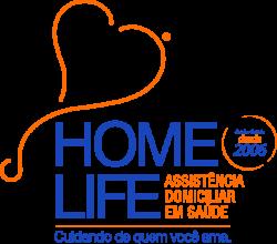 home_lf